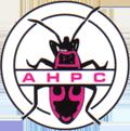 logo ahpc