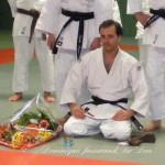 05 02 2011 ceinture noire Dominique 010 c
