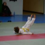 22.12.13 Compétition Judo à Ouzouer-le-Marché (12)