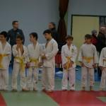 22.12.13 Compétition Judo à Ouzouer-le-Marché (4)