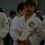 22.12.13 Compétition Judo à Ouzouer-le-Marché (57)