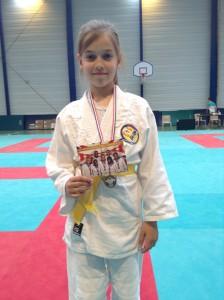 judo2 017