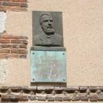 Père de Marcel Proust